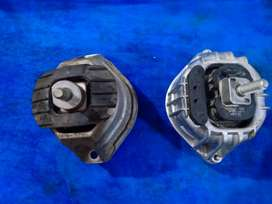 Bmw/ Mercedes engine mounts