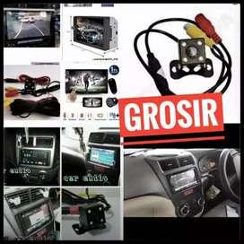 For avanza xenia 2din androidlink 7inc full hd+camera hd harga grosir