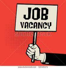 Vehicles MOTORS INDIA LTD Company Require Only Male Candidates for all