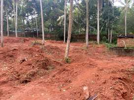 1acer land for rent.looking for geniune coustomer
