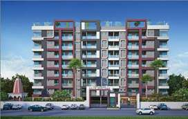 FLAT IN PURI @13 LAKHS ONLY