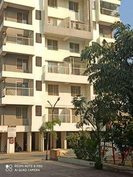 1bhk flat on rent in hadapsar prime location