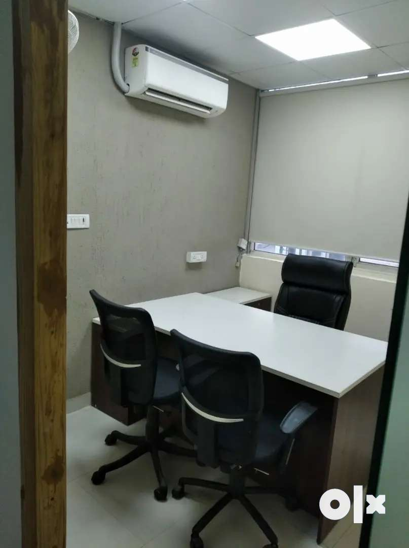(No Brokerage) 2 Cabin 14 Sheet, Sector 6,Noida ,Near metro sec-15 0