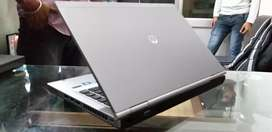 Hp Corporate Series i5 laptop with Warranty