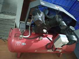 Printing  machinery for Sales