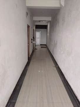 3BHK ROOM FOR RENT