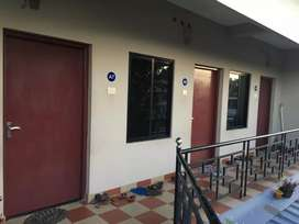 2 bhk house for lease cheranalore
