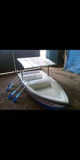 perahu kayuh,perahu kayak,pabrik wahana air murah,jual perahu air