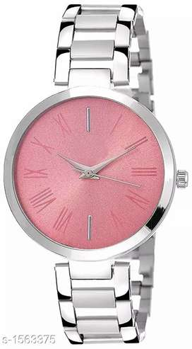 Very beautyful watch