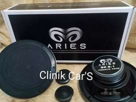 Speaker 2way Aries Series paling laris^^