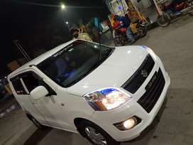 RENT A CAR SERVICE IN LAHORE.
