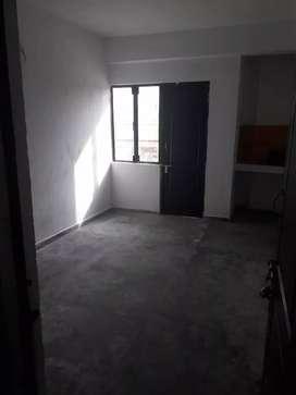 Urgent sale Vaista apartment for sale (RAMPRASTHA )Sector 37D Gurgaon