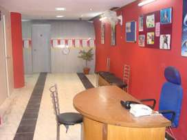 Urgent req. Male/ female for advertising agency work in greater Noida