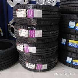 Ban Mobil Import 195/50 R16 YOKOHAMA Bluearth ES32 195 50 Ring 16 Tube