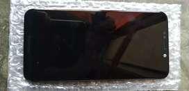 Motorola lenovo all kind Tp Lcd combo care OG