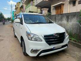 Brand new condition car ...genuine buyer please contact