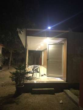 porta cabin office container  Prefab Homes For Sale in Gawadar