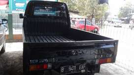 Suzuki carry Futura 15 pick up