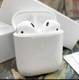 Airpods 2 Master A+