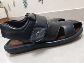 Bata Shoes and welterman sandal
