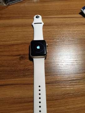 Apple Watch Series 2 . 42mm