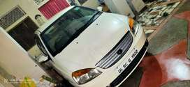 One hand car very good condition