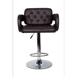 Fancy Bar Stool  - WholeSale - Pakistan
