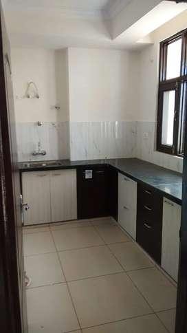 2 bhk independent flat on rent in kirti iskon height near iskon tample
