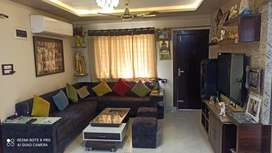 3 BHK FLAT FOR SALE IN HARISHANKAR PURAM