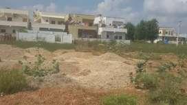 Residential plot, 30 gadulu, plot cost 19,50,000, KP road Ongole.