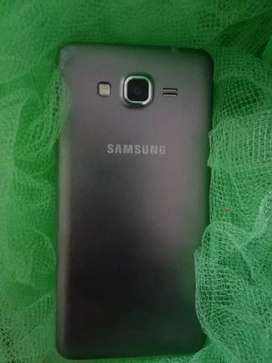 Samsung Grand Good condition