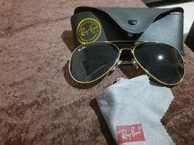 Men Sunglasses / Goggles Unused , Almost New, No Scratch