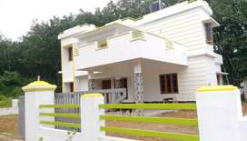 Pampady.beautyful.house.99618836.74
