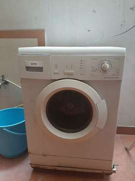 Ifb front loading washing machine for sale