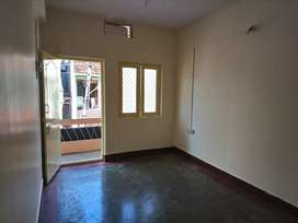 Commercial Space for Rent on First Floor