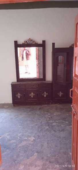 Room for rent in Arambagh Abbottabad