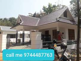 New home@ pala   #ponkunnam road