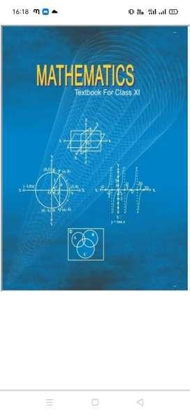 Class 10 th only mathematics bihar board and cbse board
