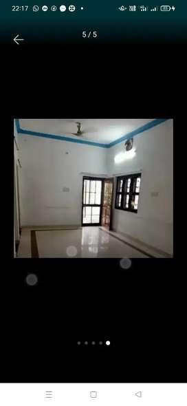 Ghari chowk pachmeri naka davendra nagar Shankar nagar civil line mowa