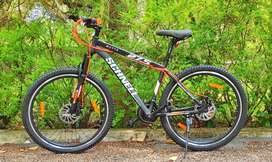 #Kochi Cycle Shop# Bajaj and credit card Emi available