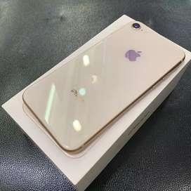 Iphone 8 iphone 8 64gb