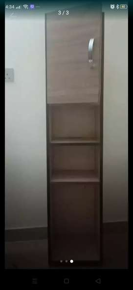Cabinet for misc purpose