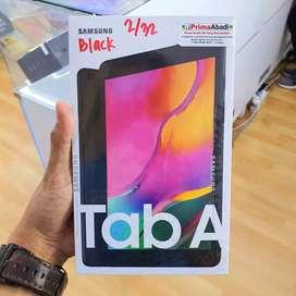 Tab A8 2019 32GB