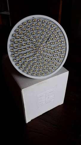 Lampu LED PAR38 Cup Light WEBBER, 9 Watt - Free Delivery*