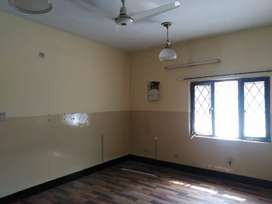5  Marla House For Sale Is Available In Yousaf Colony - Rawalpindi