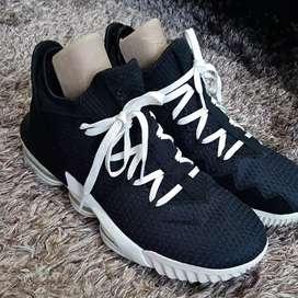 Sepatu nike lebron james