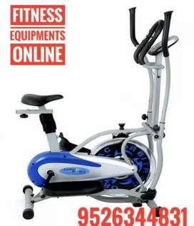 All models fitness equipment available at focus