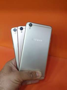 OPPO F1 plus 4GB/64GB New stock