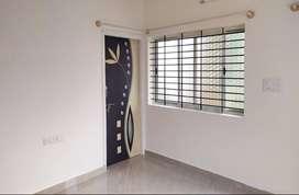 3 bhk flat for rent in kadma near main road,jamshedpur