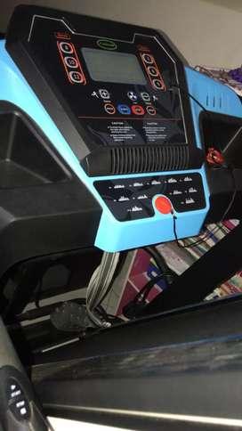 treadmill osaka siap kirim